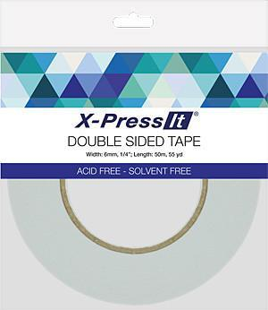 XPress It 6mm Tape Amazon1