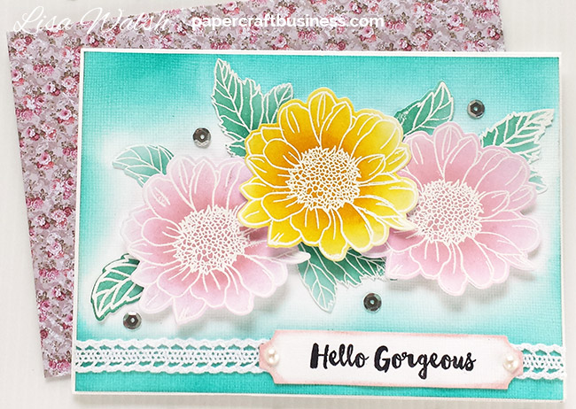 Altenew-Spring-Daisy-Papercraft-Business-1