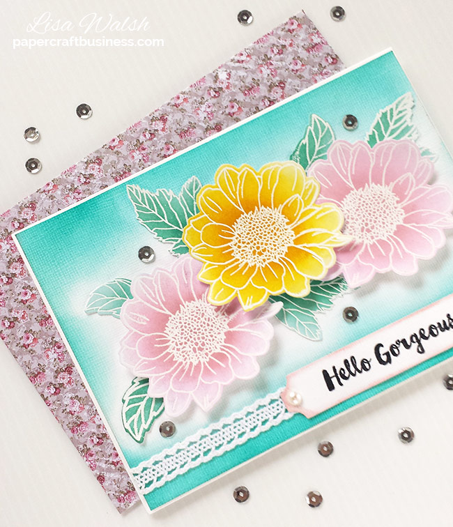 Altenew-Spring-Daisy-Papercraft-Business-2